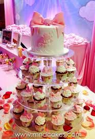 wedding wishes cake and cakes