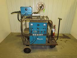 hobart welder ebay