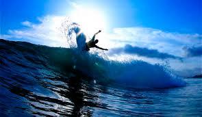 thanksgiving surf 50 of california u0027s best waves westward ho the inertia