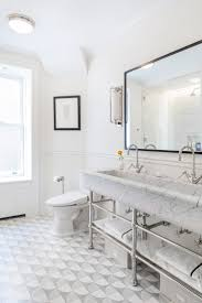 Marble Bathroom 803 Best Bathrooms Images On Pinterest Bathroom Ideas Bathrooms