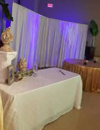 backdrop rentals los angeles backdrop rentals with free shipping los angeles