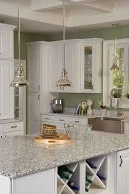Pendulum Lighting In Kitchen Choosing Perfect Pendant Lighting Things To Consider Size Use