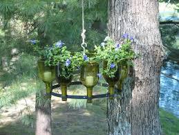 best 25 chandelier planter ideas on pinterest diy garden