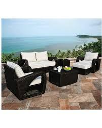 trend sunbrella patio furniture 65 small home decoration ideas