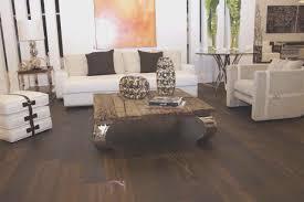 best vinyl flooring self adhesive vinyl floor tiles home