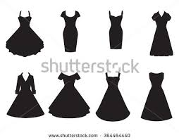 pictures of dresses dress stock images royalty free images vectors