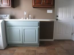paint formica bathroom cabinets sweet chaos home chalk paint countertop
