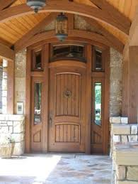 Front Doors For Homes Craftsman Front Doors For Homes Custom Contemporary Craftsman