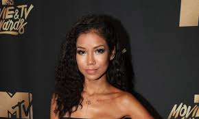 jhene aiko short hair jhene aiko brandy s ascension collaboration has given fans all