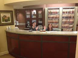 Dental Office Hiring Front Desk Office Desks Beautiful Front Desk At Dental Offices Front