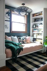 office design small bedroom office combo ideas guest bedroom