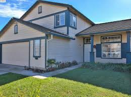 2 Bedroom House For Rent Stockton Ca Stockton Real Estate Stockton Ca Homes For Sale Zillow