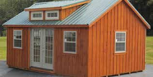 small garden sheds for sale vinyl sheds from ez storage barns