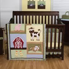 32 pretty u0027s nursery room design ideas picture gallery