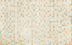 Small Wallpaper by Background Wallpaper Pattern Pattern 5025 Background Patterns