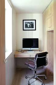 Decorating Small Spaces Ideas Small Space Office Idea Small Space Office Decorating Idea Home