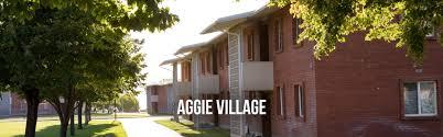 Home Decor Logan Utah Aggie Village Married Student Housing In Logan Utah Usu Housing