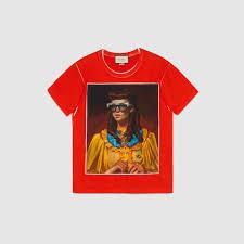 sweatshirts u0026 t shirts shop gucci com