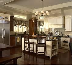 kitchen designs online home interior decorating ideas