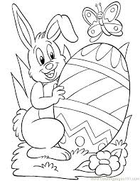 mickey mouse holiday coloring pages easter bunny coloring pages games kids coloring mickey mouse