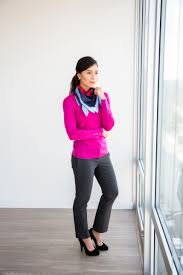 casual professional 20 work photos decoding business casual