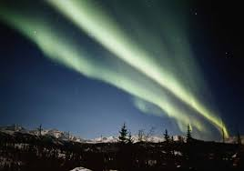 northern lights vacation spots 1 ushuaia argentina 10 best spots on earth to watch the auroras