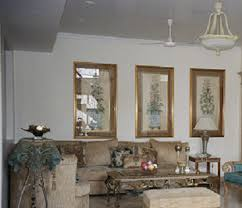 Ideas To Decorate Home Ideas To Decorate Blank Wall In Your House Home Decor Ideas