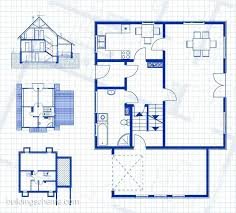 free blueprints for homes blueprints for houses free rotunda info