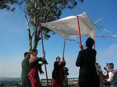 how to build a chuppah traditional held chuppah traditional 4 held poles with a