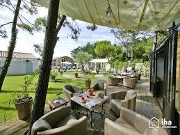 chambre et table d hote ile de ré location le bois plage en ré pour vos vacances avec iha