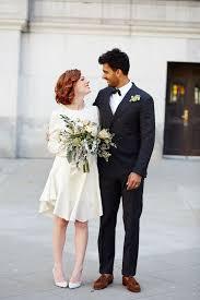 38 city hall bridal looks that inspire weddingomania