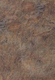 coretec plus 12 x 24 rustic slate 50lvt107 luxury vinyl tile
