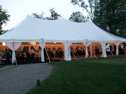 tent rental near me cartwright daughters rentaparty home