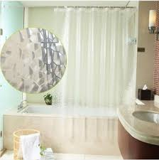 Shower Curtain Wire Cheap Curtain Wire Find Curtain Wire Deals On Line At Alibaba Com