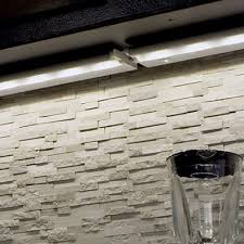 what is the best led cabinet lighting puck lights cabinet lights the home depot