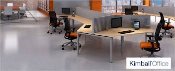 Kimball Office Desk Kimball Office Furniture Installation Office Furniture Services