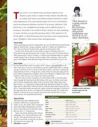 Rustic Outdoor Bench Plans Rustic Bench Plans U2022 Woodarchivist