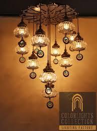 Turkish Chandelier Mosaic Ls Ottoman Ls Turkish Lighting Manufacturer Pyrex