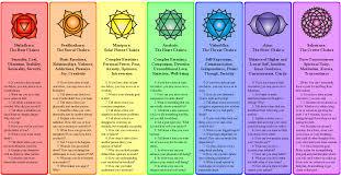reasons why you should try a feng shui crystal u2013 wuehcai u0027s feng