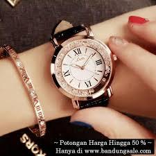 Jam Tangan Alba Emas jam tangan wanita etienne aigner jam tangan wanita