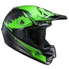 motocross helmet review hjc motorcycle motocross helmets uk shop online hjc motorcycle