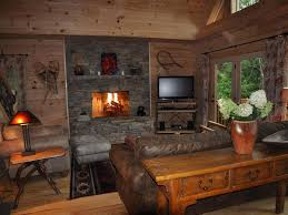 river magic luxurious and romantic cabin in springs nc