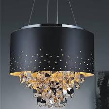 hanging light pendants for kitchen chandelier crystal chandelier suspended lighting globe pendant