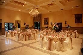 reception halls in az the castle venue chandler az weddingwire