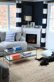 Livingroom Rug 276 Best Living Room Images On Pinterest Rugs Usa Living Room