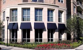 Residential Canvas Awnings Awnings U S Canvas U0026 Awning Corp