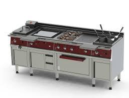 restaurant kitchen design kitchen restaurant kitchen equipment favored restaurant kitchen