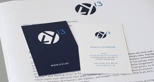 visitenkarten designer p 67 industries referenz ly13 event sport solutions