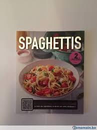 cuisine italienne pates 5 livres de cuisine italienne pâtes a vendre 2ememain be