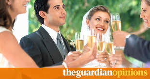 wedding gift etiquette uk how much should you spend on a wedding gift and style